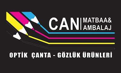 CAN MATBAA