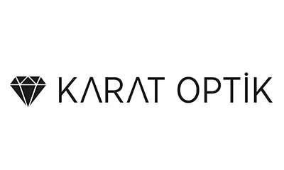 KARAT OPTİK