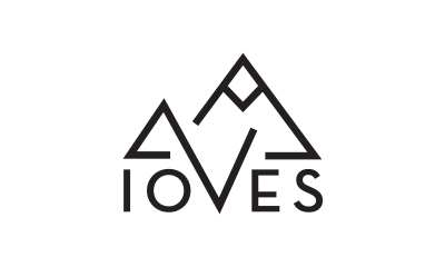 IOVES