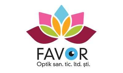 FAVOR OPTİK