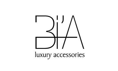 BİA LUXURY ACCESSORIES
