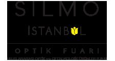 Silmo İstanbul